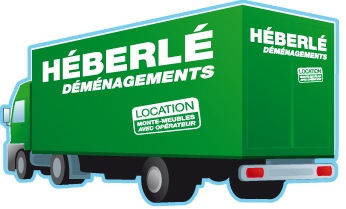 camion-heberle