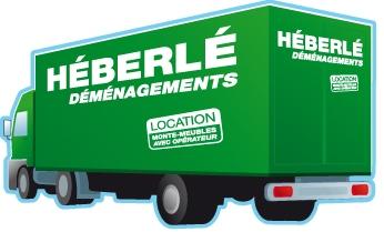 camion-heberle